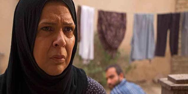 Fotograma de 'Until Ahmad Returns', película que se proyectará el 17 de febrero