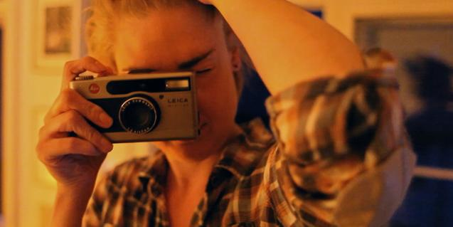 'Venus', una producción noruega y danesa, es el documental del mes de mayo