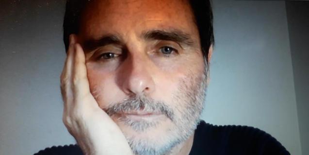 Un moment del vídeo 'Vulnerables'