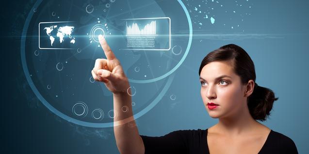 Mujeres y tecnología en el primer FemTalent Fórum del año
