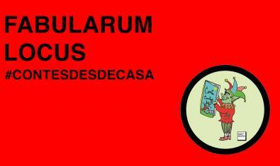 Cartell de l'activitat del Centre Cívic Baró de Viver.