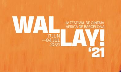 Wallay! 2021