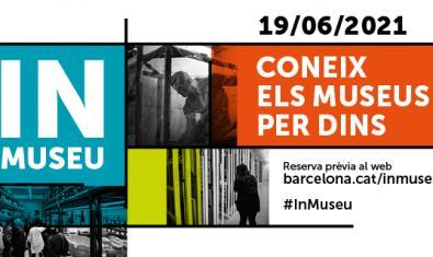 5a edició de l'In Museu