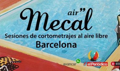 Mecal Air