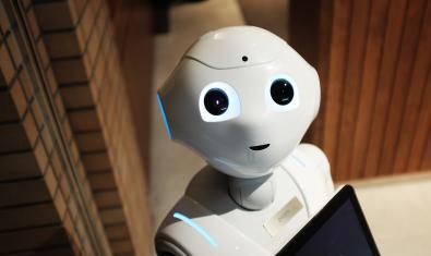 Robotac, la quarta Jornada de Robòtica Educativa