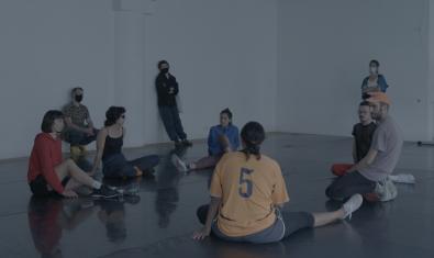 'Apocalipsi' de Juan Pacomio