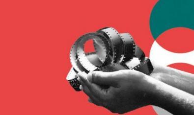El Dia Internacional de la Dona es farà una projecció de curtmetratges palestins