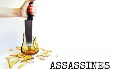 'Assassines'