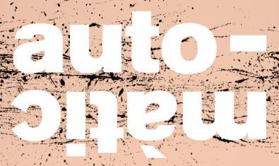 Logo de Auto-màtic