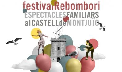 Cartell del festival.