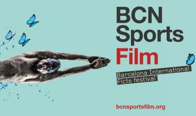 El BCN Sports Film Festival se celebrará del 18 al 24 de enero en línea y presencialmente
