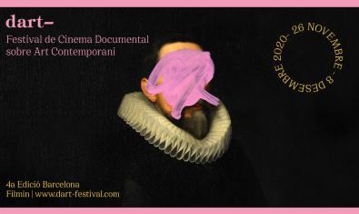 El Dart Festival se hará del 26 de noviembre al 8 de diciembre