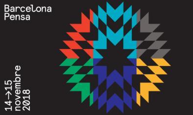 Barcelona Pensa