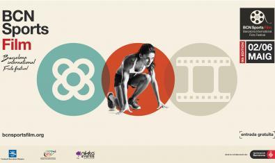 BCN Sport Film Festival