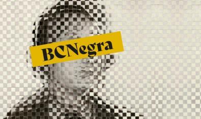 'Ciutat Amagada' era el centro de interés del encuentro BCNegra 2020