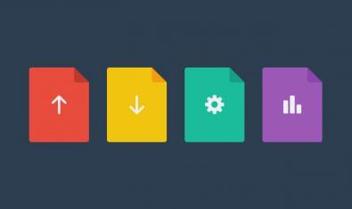 Simposio 'Tecnologías de la acumulación: bases de datos y otros archivos'