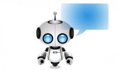 Hackathó per fer un 'chatbot'