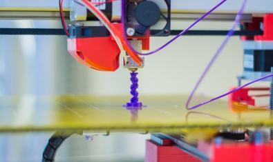 Aprende a modelar en 3D en una tarde