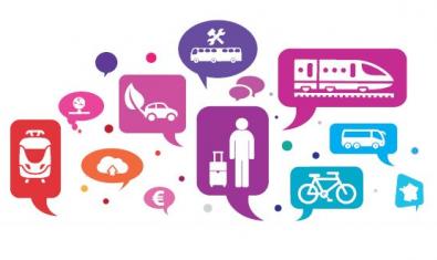 Primer aniversari d'Iniciativa Open Data