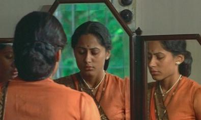 Bhumika, de Shyam Benegal