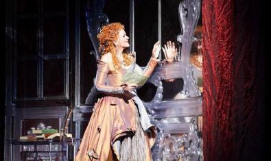Renée Fleming a 'Capriccio'