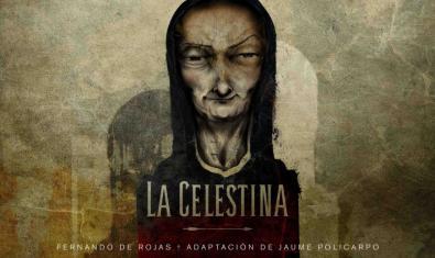 'La Celestina'