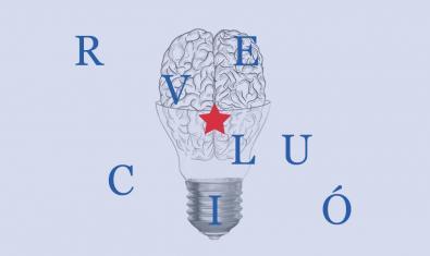 Imatge del cicle Les condicions del cervell