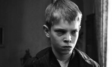 'La cinta blanca' (Michael Haneke)