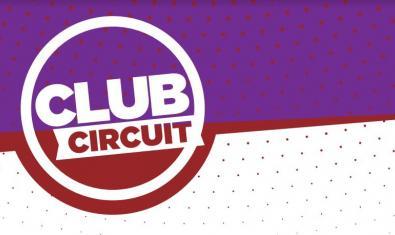 Club Circuit