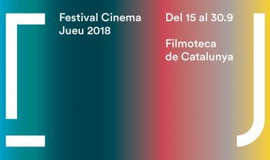 Festival de Cine Judío