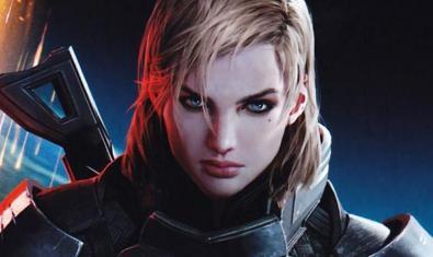 Primer encuentro de mujeres y videojuegos