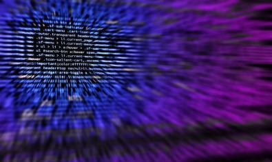 Tertúlia sobre les possibilitats creatives del codi