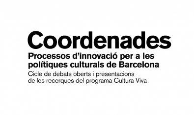 Coordenades