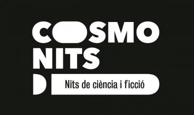 Banner de las CosmoNits