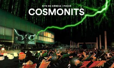 CosmoNoches