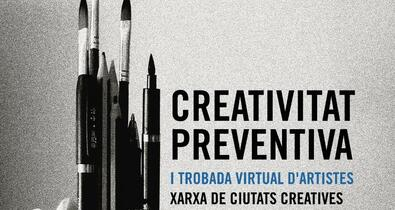 Creatividad preventiva