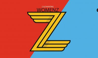 CultHunting WomenZ en el Primavera Pro