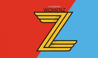 CultHunting WomenZ al Primavera Pro