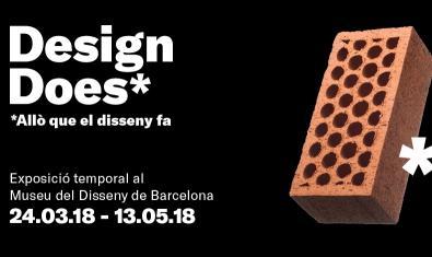 Design Does