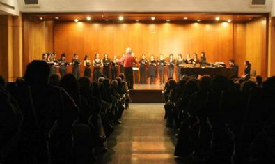 """""""Dijous Concert"""""""