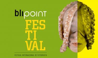 Blipoint Festival