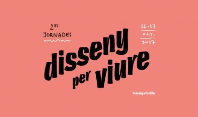 Disseny per Viure