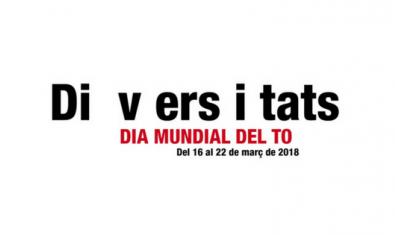 Diversitats i el Dia Mundial del Teatre de l'Oprimit