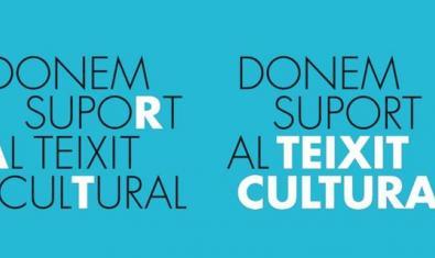 Web Suport a la Cultura: una nueva herramienta para apoyar al tejido cultural