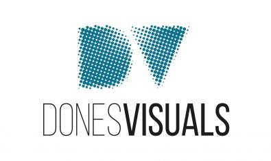 Dones Visuals abre convocatoria para los programas 2020-2021