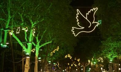 Nadal a Barcelona