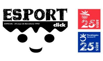 Esportclick