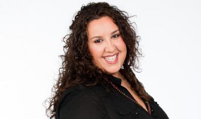 Eva Cabezas