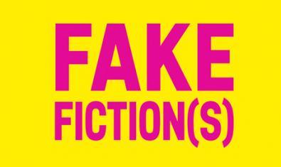 'Fake Fiction(s): presentir la historia' es un ciclo de charlas sobre posverdad y mentira