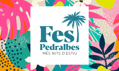 Ainhoa Arteta, Andrea Motis and the Companyia Elèctrica Dharma among many others will perform in the Fes Pedralbes.